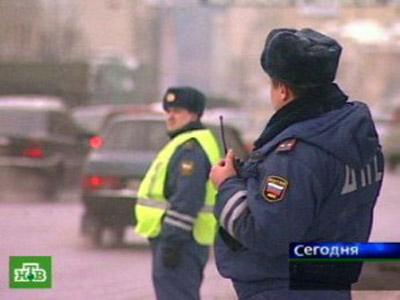 авто вторые руки телеканал драйв видео Телекомпания «Стрим» - tv-stream.ru