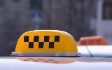 Нет сил молчать, или про такси в Йошкар-Оле